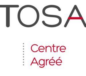 Certification TOSA centre agréé Paris Evolution Carrière