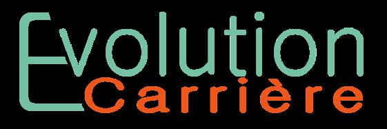 Evolution Carrière