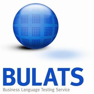 Bulats Centre certification Paris