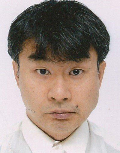 Fumiaki Nakanishi