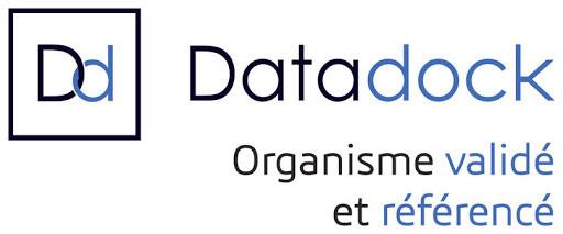 EC organisme datadocké