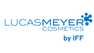Lucas Meyer Cosmetics_