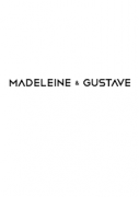 Madelaine & Gustave