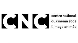 centre national du cinema et de limage animee